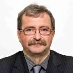 18_kobyly_jaroslav_cerva